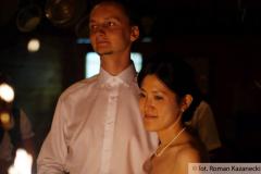 galeria ślubna